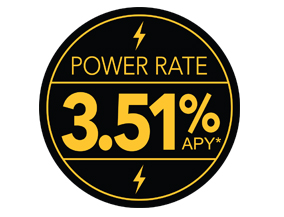 power_rate3.51