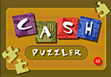 Youth Banking - Cash Puzzler