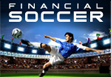 Youth Banking - Financial Soccer
