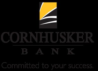 Cornhusker Bank